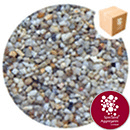 Waterford Quartz Gravel - Fine
